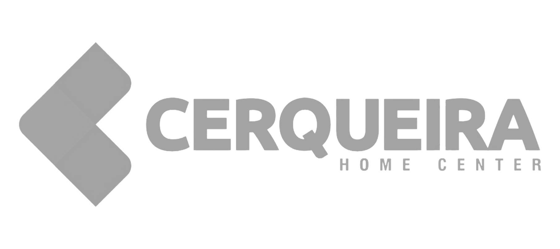 Cerqueira Home Center