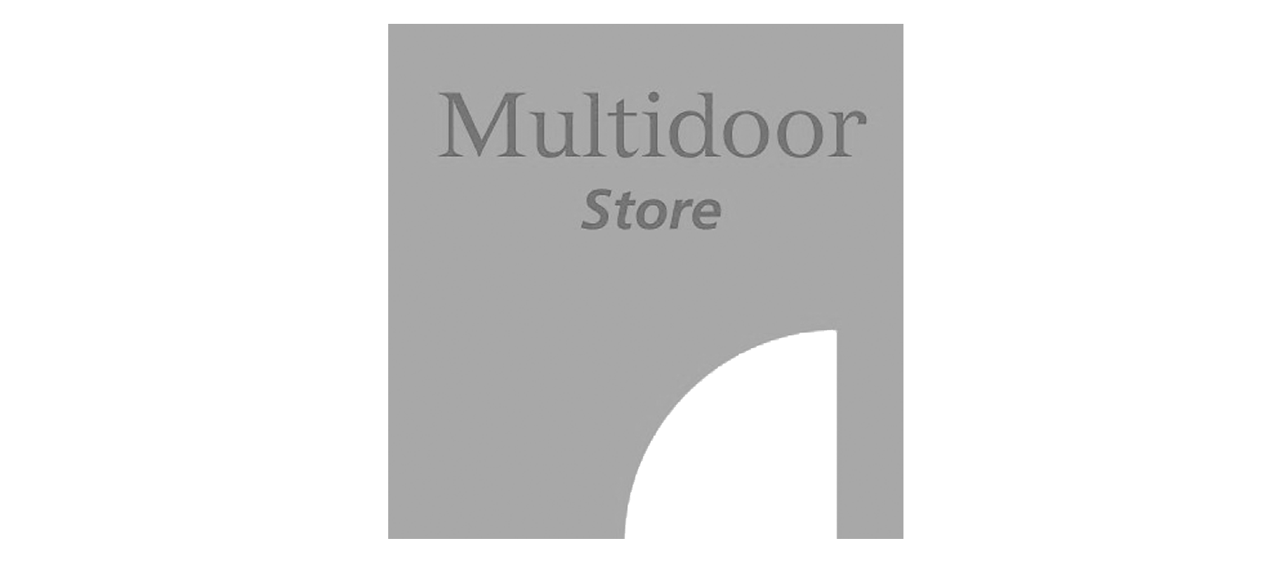 Multidoor Store